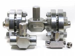 Клапан обратный 16лс48нж Ду15 муфтовый Rc/G